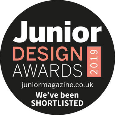 littleCONCEPTS PlanToys and MOLUK nominated for Junior Design Awards 2019